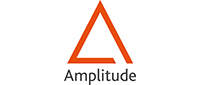 Amplitude Systems