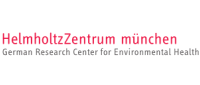 Institute of Biological and Medical Imaging (IBMI)- Helmholtz Zentrum München